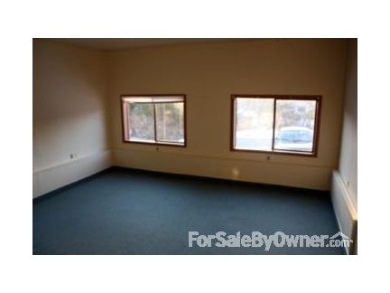 704 Monastery St., Sitka, AK 99835 Photo 13