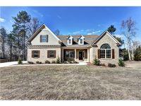Home for sale: 3404 Laurel Glen Ct., Gainesville, GA 30504