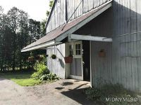 Home for sale: 5757 Sleepy Hollow Rd., Rome, NY 13440