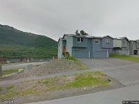 Home for sale: Glacier Park, Eagle River, AK 99577