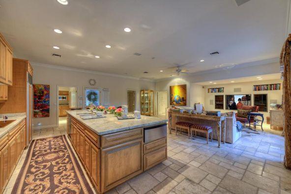 87 Biltmore Estate, Phoenix, AZ 85016 Photo 62