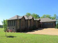 Home for sale: 777 N. Maple, Adamsville, TN 38310