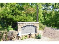 Home for sale: 101 Church Rd. #3, Southbury, CT 06488