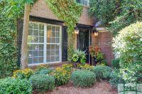 Home for sale: 30 Bristlecone Dr., Savannah, GA 31419
