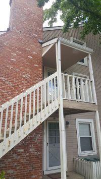 Home for sale: 1717 S. Cypress #1323, Wichita, KS 67207