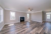 Home for sale: 305 Lobinger Ct., Newport, NC 28570