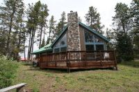 Home for sale: 179 Ora Ln., Donnelly, ID 83615