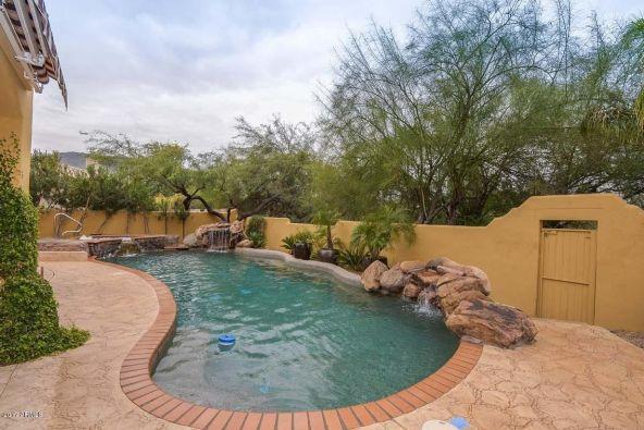13250 N. 13th Ln., Phoenix, AZ 85029 Photo 32