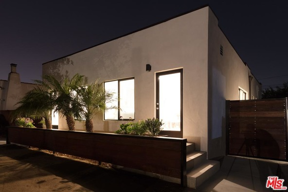 3777 Rosewood Ave., Los Angeles, CA 90066 Photo 41