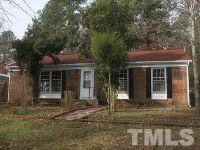 Home for sale: 5512 Pelham Rd., Durham, NC 27713