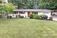 Home for sale: 15820 N.E. 112th St., Redmond, WA 98052