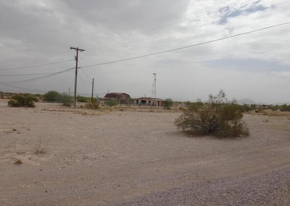 788 S. Butterfield Trail, Gila Bend, AZ 85337 Photo 8