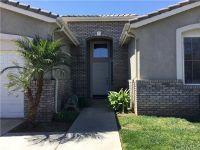 Home for sale: 447 Lyle Dr., Hemet, CA 92545