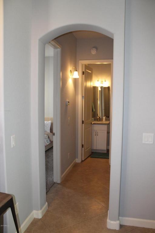 846 N. Pueblo Dr., Casa Grande, AZ 85122 Photo 16