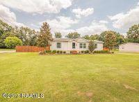 Home for sale: 437 Benoit, Carencro, LA 70520