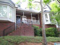 Home for sale: 1928 Cahaba Crest Dr., Hoover, AL 35242