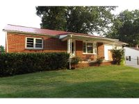 Home for sale: 416 Holly St., Mount Carmel, TN 37645