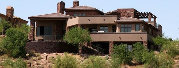 10032 N. Palisades Blvd., Fountain Hills, AZ 85268 Photo 32