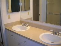 Home for sale: 570 Northbridge Dr., Altamonte Springs, FL 32714