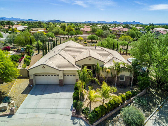 25409 N. 49th Dr., Phoenix, AZ 85083 Photo 56