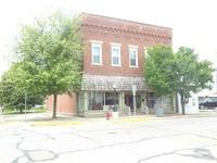 Home for sale: 501 N. Main, Saint Elmo, IL 62458