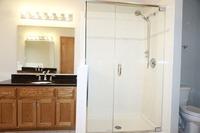 Home for sale: 11404 Foxwoods Ct., Oak Lawn, IL 60453