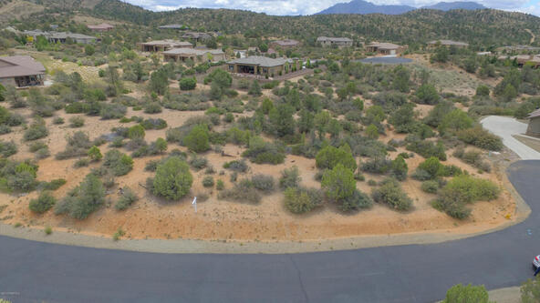 5665 W. Darius Cir., Prescott, AZ 86305 Photo 2