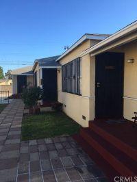 Home for sale: W. Anaheim St., Wilmington, CA 90744