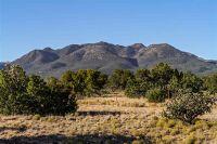 Home for sale: 37 Rancho de Shama Lot 6-1-B-1, Cerrillos, NM 87010