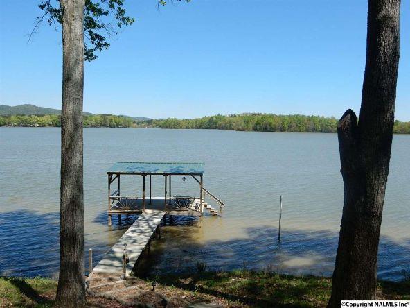 35 County Rd. 714, Cedar Bluff, AL 35959 Photo 7