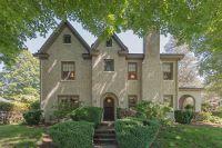 Home for sale: 526 S. Main 11 St., Lexington, VA 24450