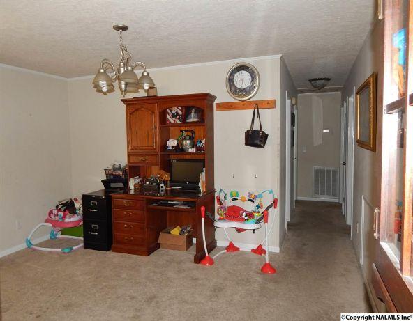 407 Shane Ln., Rainbow City, AL 35906 Photo 17