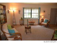 Home for sale: 10003 N.E. County Rd. 1469, Earleton, FL 32694