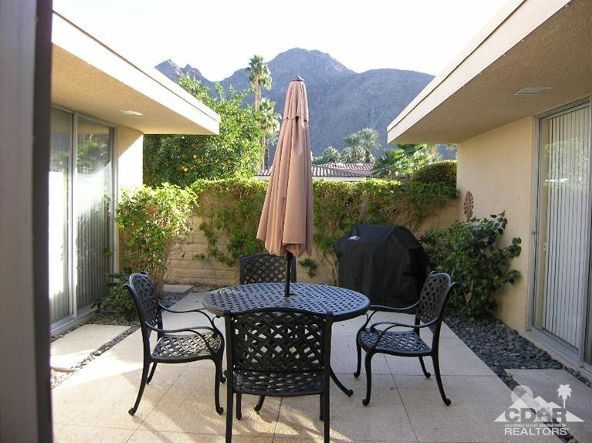 76750 Iroquois Dr., Indian Wells, CA 92210 Photo 1