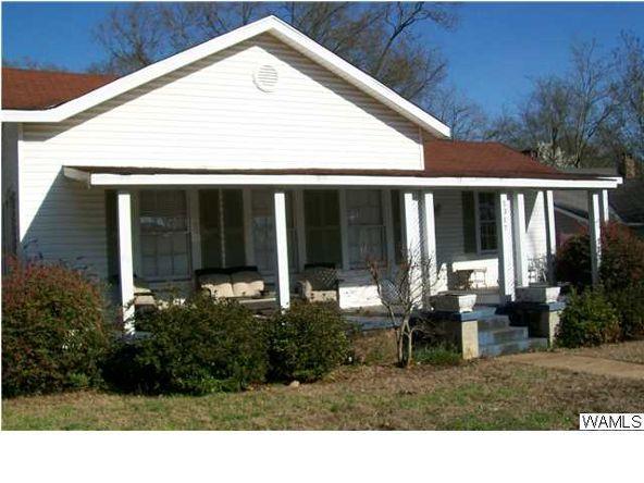 1317 Main Avenue, Northport, AL 35476 Photo 17