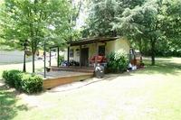Home for sale: 131 Kinross Dr., Bella Vista, AR 72715