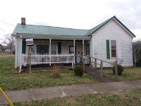 Home for sale: 118 E. Walnut St., Irvington, KY 40146