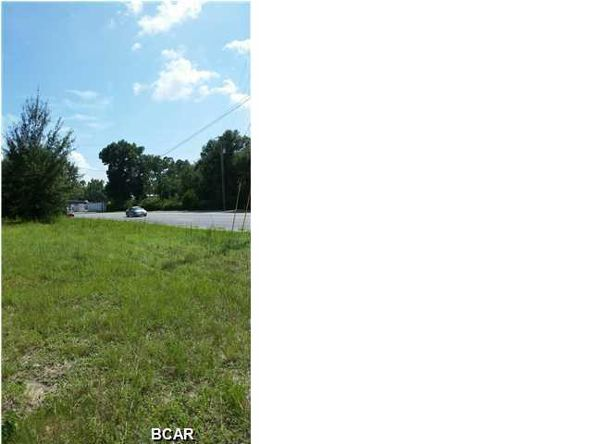 12724 Hwy. 231 Highway, Youngstown, FL 32466 Photo 19
