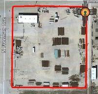 Home for sale: 2408 Freeman St., Artesia, NM 88210