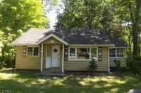 Home for sale: 236 Wiscasset Rd., Highland Lake, NJ 07422
