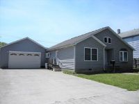 Home for sale: 232 S. Paint St., Chillicothe, OH 45601