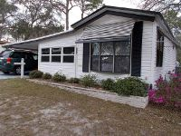 Home for sale: 40840 County Rd. 25 Lot 390, Lady Lake, FL 32159