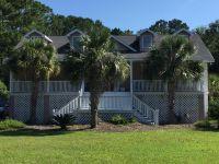 Home for sale: 1592 Boston Grill Rd., Mount Pleasant, SC 29466