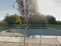 Home for sale: Wilgar, La Habra, CA 90631