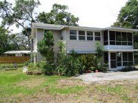 Home for sale: 1530 Moravia Avenue, Daytona Beach, FL 32117