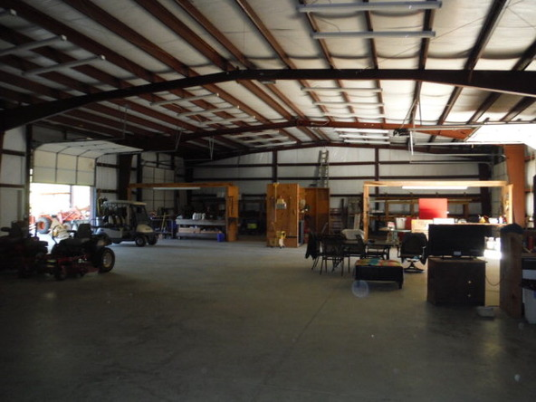 9175 County Rd. 99, Lillian, AL 36549 Photo 74