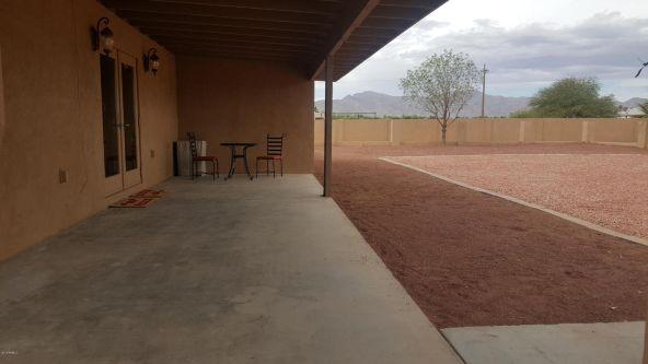17632 W. Bethany Home Rd., Waddell, AZ 85355 Photo 54