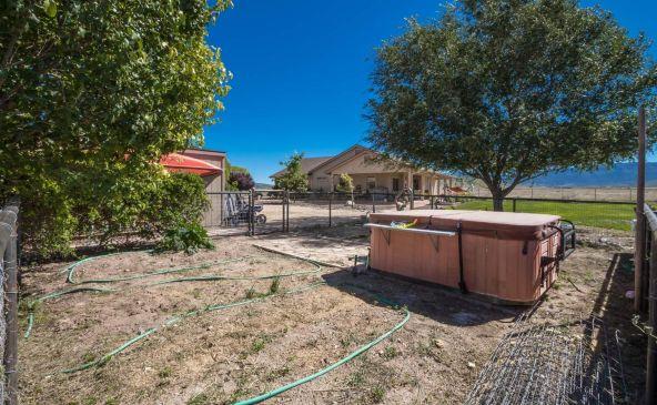 9475 E. Dutchmans Cove, Prescott Valley, AZ 86315 Photo 21