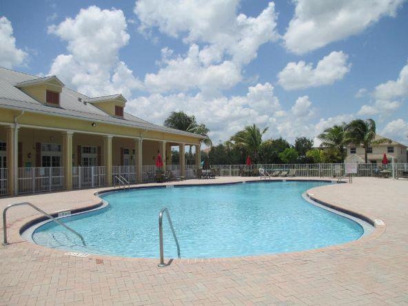 268 Mulberry Grove Rd., Royal Palm Beach, FL 33411 Photo 57