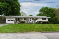 Home for sale: 117 Newton St., Woonsocket, RI 02895
